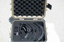 39938031d8a For Sale - Oakley SI Ballistic M Frame