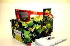 Oakley Holbrook Jupiter Camo Collection - s-l225.jpg