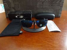 Oakley Conductor 6 Matte Black Ice Iridium Polarized - s-l225.jpg