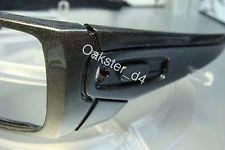Oakley OCP Batwolf Frame Only Granite - s-l225.jpg