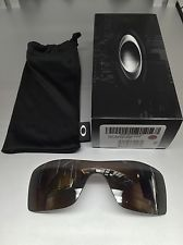 Oakley Batwolf Replacement Lenses Chrome Iridium Polarized - s-l225.jpg