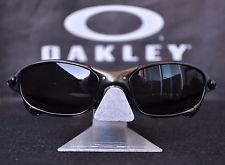 Oakley Limited Edition Juliet Carbon w/ Black Iridium - s-l225.jpg