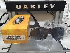 NIB Mag M Frame Replacement Lenses Strike Black Iridium Magnesium RARE MINT - s-l225.jpg