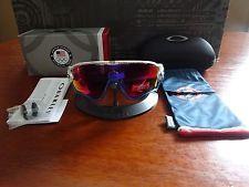 Oakley Team USA Jawbreaker Prizm Road NIB RARE - s-l225.jpg
