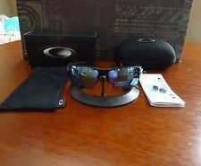 Oakley Flak 2.0 XL Matte Black Prizm Deep H2O Polarized - s-l225.jpg