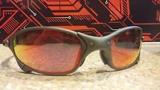Oakley Men's Juliet Iridium Sunglasses - s-l225.jpg