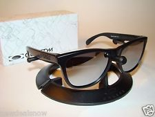 Oakley Machinist Frogskins w/ Iridium Lenses - s-l225.jpg