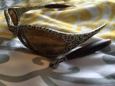 Oakley Eye Jacket Chetah Leopard 1st Gen - s-l225.jpg