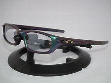 Oakley Four Iridescent Green / Purple/ Titanium Clear - s-l225.jpg