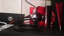 Oakley Juliet Ducati Carbon Black Iridium - s-l225.jpg