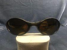 Oakley Eye Jacket 1.0 Gold/Gold Iridium Sunglasses - s-l225.jpg