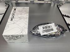 Oakley OCP Half Jacket 2.0 Black Silver History Text RARE OEM - s-l225.jpg