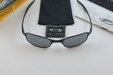 Oakley Square Wire 2.0 Dark Black Iridium Spring Hinge+Original Box 05-684 RARE - s-l225.jpg