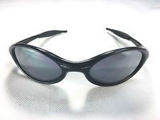 Oakley Eye Jacket 1.0 Matte Black/Black Iridium Sunglasses - s-l225.jpg
