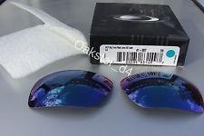Oakley Big Taco Replacement Lens Jade Iridium RARE XMETAL OEM NIB DONOR - s-l225.jpg