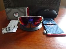 Oakley Team USA Jawbreaker Prizm Road - s-l225.jpg