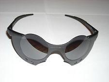 Oakley Zero 0.3  Sunglasses Point - s-l225.jpg
