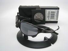 Oakley Limited Edition Juliet Carbon w/Black Iridium - s-l225.jpg