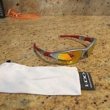 Oakley Custom Flak Jacket - s-l225.jpg