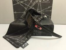 Oakley Fuel Cell POW MIA Polished Black w/ Warm Grey - s-l225.jpg
