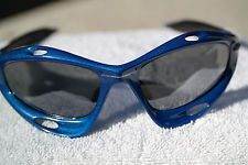 Oakley Racing Jacket 1st Gen Beautiful pair! - s-l225.jpg