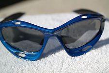 Oakley Racing Jacket 1st Gen Beautiful pair! - s-l225.jpg