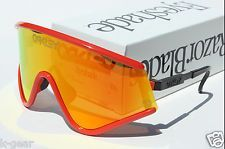 OAKLEY Eyeshade Red/Fire Iridium HERITAGE COLLECTION OO9259-05 RARE NEW - s-l225.jpg