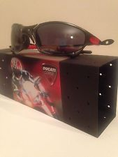 Oakley Ducati Juliet X-Metal - s-l225.jpg