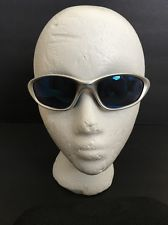 Oakley XX Twenty Sunglasses - s-l225.jpg