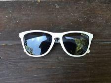Oakley x Empire x Cult Frogskins - s-l225.jpg