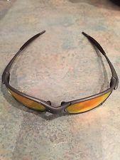 Oakley Juliet Low Serial Number X-metal Sunglasses - s-l225.jpg