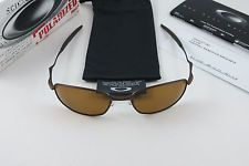 Oakley Whisker Brown Bronze Polarized - s-l225.jpg