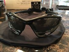 Oakley Water Jacket New - s-l225.jpg
