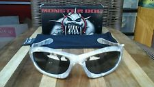 "Oakley Monster Dog ""Snow Camo"" Rare - s-l225.jpg"