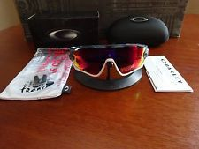 Oakley Tour De France Jawbreaker Matte Grey Smoke Prizm Road - s-l225.jpg