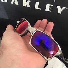 Oakley X-squared X plasma - s-l225.jpg