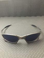 Oakley X-Metal Penny Titanium/Ice Iridium Sunglasses - s-l225.jpg