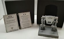 Oakley Robotic Store Front Limited Edition 452/500! - s-l225.jpg