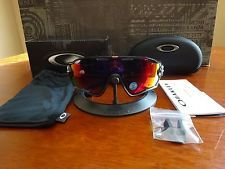 Oakley Jawbreaker Black Ink OO Red Iridium Polarized - s-l225.jpg