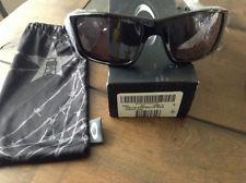 Oakley POW MIA Fuel Cell Sunglasses - s-l225.jpg