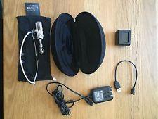 Oakley RazrWire Silver Iridium w/ Carrying Case, Wall Charger, USB - s-l225.jpg