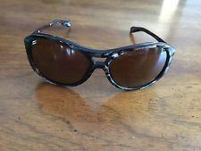 Oakley Vacancy OO2014-03 Abalone/Polarized Bronze Women Sunglasses - s-l225.jpg