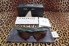 Oakley M Frame - Joker Green Gold / Pristine - s-l225.jpg
