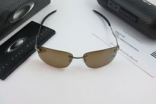 Oakley Nanowire 2.0 Titanium Tungsten Iridium Polarized+Hard Case Box NEW RARE - s-l225.jpg