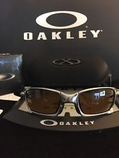 Oakley X-Squared Polished Sunglasses - s-l225.jpg