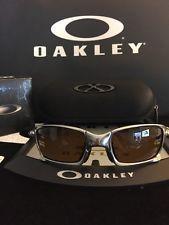 Oakley X-Squared Polished Sunglasses - s-l225.jpg
