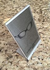 Oakley X-Metal ICONIC Bob Head Polarized Image Frame Stand - VERY RARE - s-l225.jpg