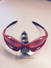 Oakley Racing Jacket 2nd Gen Positive Red Iridium - s-l225.jpg