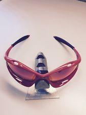 Oakley Racing Jacket 2nd Gen Positive Red Iridium - s-l225.jpg