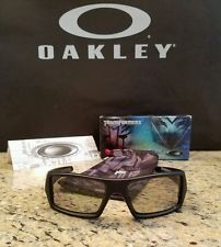 Oakley Transformers Gascan 3D Glasses - s-l225.jpg